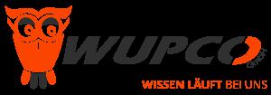 Wupco – Fortbildungen | Kongresse | Schulungen
